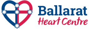 Ballarat Heart Centre